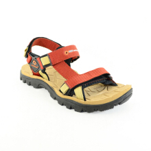Outdoor Adventure Coloseum Sandal Gunung Pria - Brick