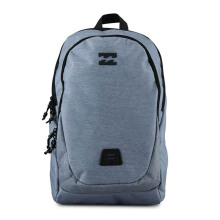 BILLABONG Trace Lite Pack - Grey Heather [All Size] 9672004 GHEALL
