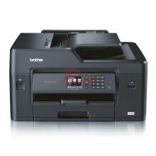 BROTHER MFC-J3530DW A3 size All in one Printer Wifi