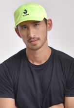 Topi Light Green Light Green One Size