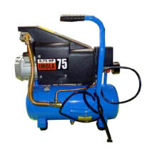 Lakoni Imola 75 Compressor Udara Direct 3/4 HP