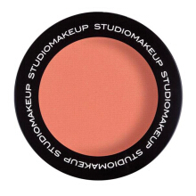 STUDIOMAKEUP Soft Blend Pressed Blush - Poppy