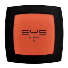BYS Blush Perfectly Peachy