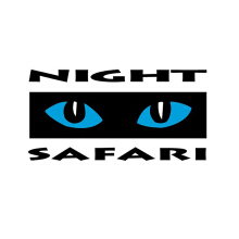 Tiket Masuk Singapore Night Safari - Adult
