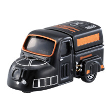 TOMICA Star Wars Star Cars R2-Q5 TO-880936
