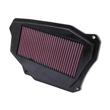 K&N Filter Udara Honda Accord Cielo [1994-1997]
