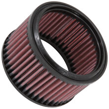 K&N Replacement Filter Royal Enfield