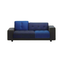 Ivaro - Sofa Junno - Mix Blue Mix Blue big