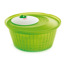 SNIPS Energy Salad Spinner