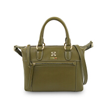 Gobelini Juliet Mini Boston Army Green