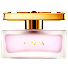Escada Especially Delicate Notes Woman 75 ML