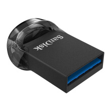 SANDISK Ultra Fit USB3.1 CZ430-64GB
