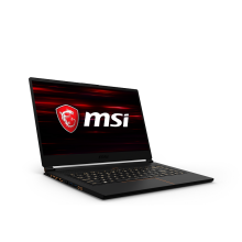 MSI GS65 8RE 15.6