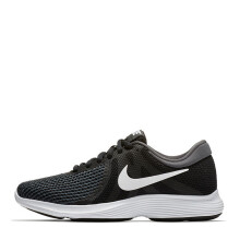 Nike Sepatu REVOLUTION 4 Women's Light Running Shoes 908999-001