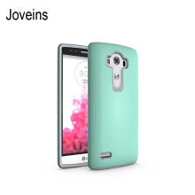 Joveins Antiskid LG G4 Case with Shockproof of Heavy Duty Full Protective Anti-Scratch Resistant Dual Layer Rugged Cover for LG