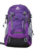 One Polar Tas Ransel Laptop Hiking 1311