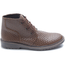 Dr. Kevin Men Boots 1044 - Brown