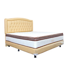 MATTO - Mattress Matto Chikyu White