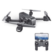 SJRC F11 GPS 5G WiFi FPV System With 1080P Camera Brushless Folding Hand RC Quadcopter Drone