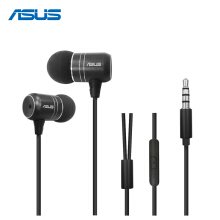 ASUS Phone Earphones Colorful wire headset In-ear style
