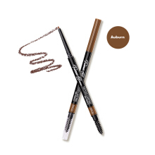 TT Max Tattoo Lasting Gel Pencil Brow #BR01-Auburn 10g