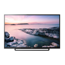 SONY LED TV BASIC TV DIGITAL FULL HD 4O INCHI KDL-40R350E