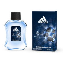 ADIDAS UEFA Champion League EDT 100ml