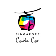 Tiket Masuk Cable Car Sky Singapore - Adult
