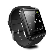 BESSKY Bluetooth Wrist Smart Phone Watch For Android_