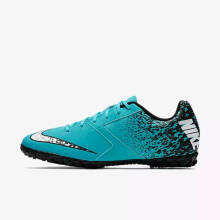 NIKE BOMBAX (TF)[826486-411]-Blue