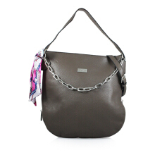 Bellagio Peony-881 Sciarpa Shoulder Bags