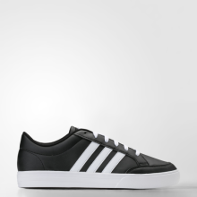 Adidas VS SET(BC0131)-Black