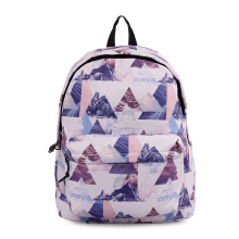 VOITTO Backpack 1716 Mini Mountain - Cream