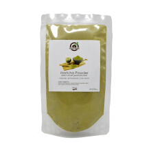 Matcha Powder - 100 Gr