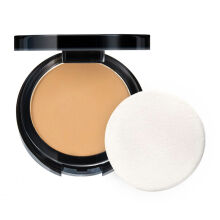 ABSOLUTE NEW YORK Hd Flawless Powder Foundation Linen