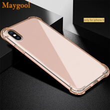 Maygool Phone Cases For iphone X