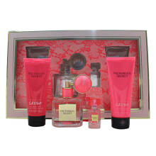 Victoria Secret Crush Woman (Gift Set) 50 ML