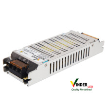 VINDER SWITCHING POWER SUPPLY 12V DC 10A - HIGH QUALITY