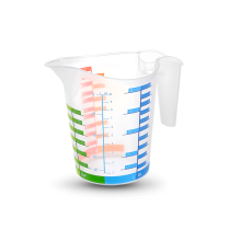 TITIZ Measuring Cup 1Ltr