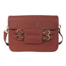Elle 44127-38 Sling Bag - Hot Chocolate