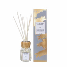EUÓDIA HOME Lilas Fragrance Diffuser 50 ml
