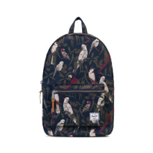 HERSCHEL Settlement Backpack 10005-01576-OS (23L) - Peacoat Parlor