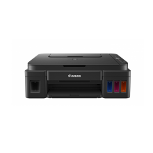 CANON G2010 All In One Ink Tank Printer (Print, Scan, Copy)