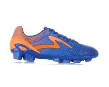 SPESC PHOTON FG - NAVY/TULIP BLUE/MANGO ORANGE