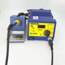 MECHANIC Solder Station ORIGINAL HK-936D
