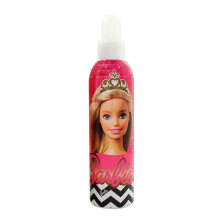 AirVal International Barbie Body Fresh 200 ML