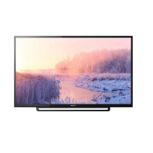 SONY LED TV BASIC TV DIGITAL 32 INCHI KDL-32R300E