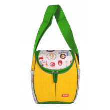 KIDDY Cooler/Lunch Bag KD5094