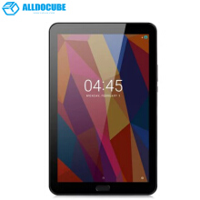 ALLDOCUBE/CUBE Freer X9 Tablet PC  -  BLACK