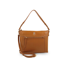 Gobelini Juliet Messenger Ginger